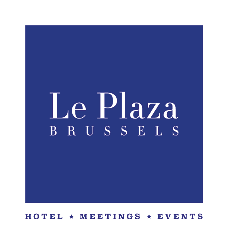 Le Plaza Brussels
